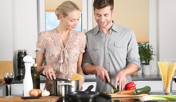 7-24 takipli online diyet